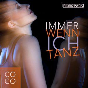 Coco - Immer Wenn Ich Tanz